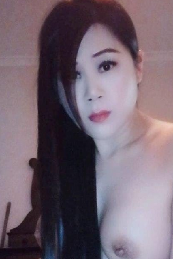 Call girls Hamilton — escort Alice